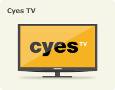 cyes tv